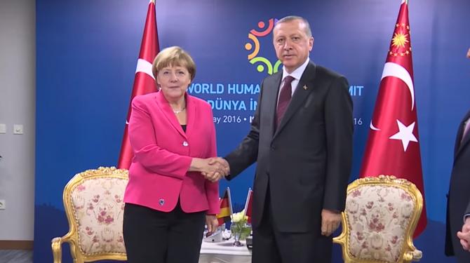 merkel-en-erdogan