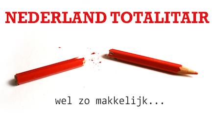 nederland totalitair 3