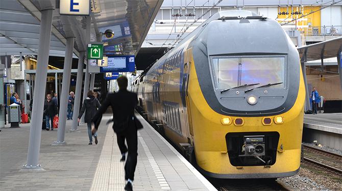 trein_halen