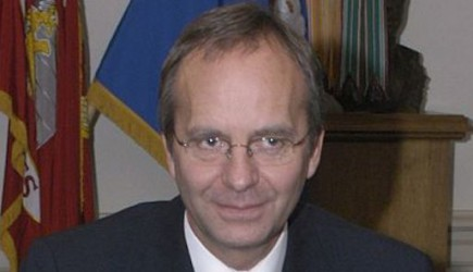 bron: wikimedia commons - defensielink