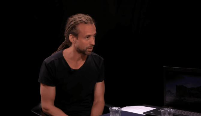 Willem Engel teleurgesteld dat Jürgen Conings blijkbaar toch vaccin heeft genomen