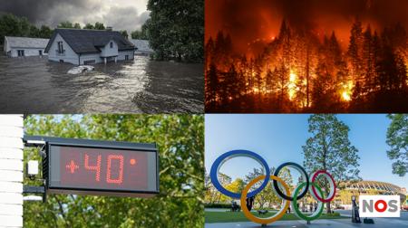 NOS begint permanent liveblog dat duurt tot einde crisis of einde wereld
