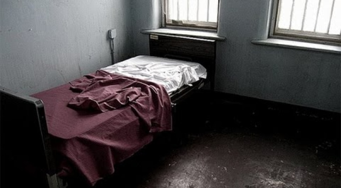 mental_hospital