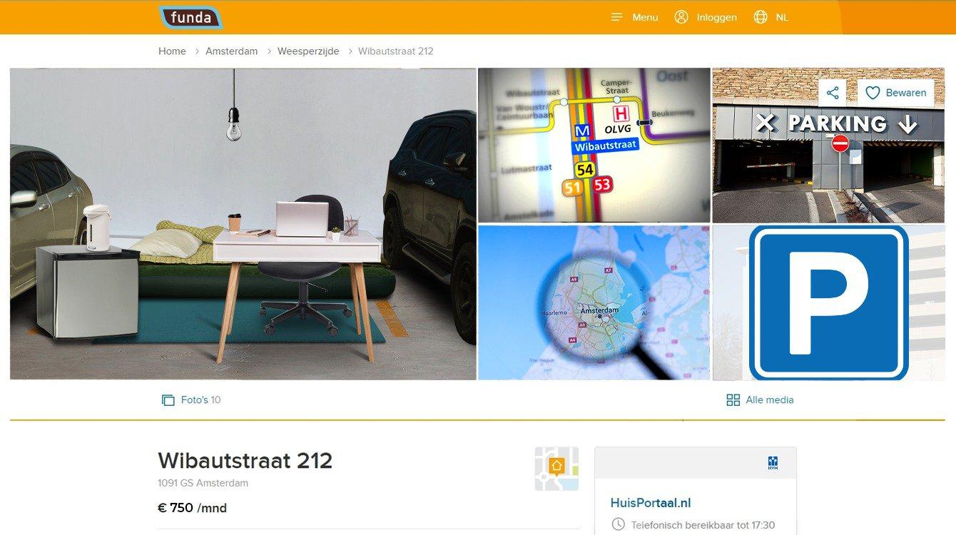 Shutterstock.com / Studio Speld
