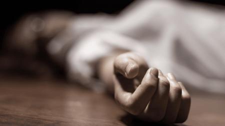 Hoe executies tijdens ontgroening zorgen voor vriendschappen voor het leven