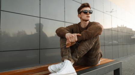 Shutterstock / Alones