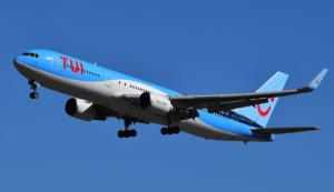 TUI evacueert tientallen Nederlanders in één dag en wordt de nieuwe minister van Buitenlandse Zaken