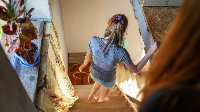 Shutterstock.com /  EvGavrilov