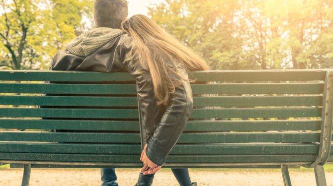 5 geheimen van een goede relatie die je allang wist