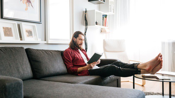 Shutterstock.com /  Shift Drive
